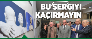 heykel_fotograflari_sergisi_acildi_h17418