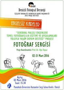SP_sergi_afis1