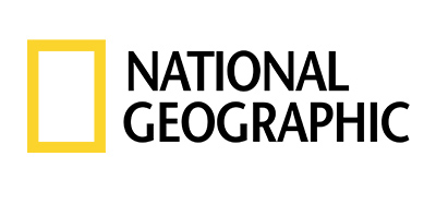 2015 National Geographic Gezgin Fotoğrafları Yarışması
