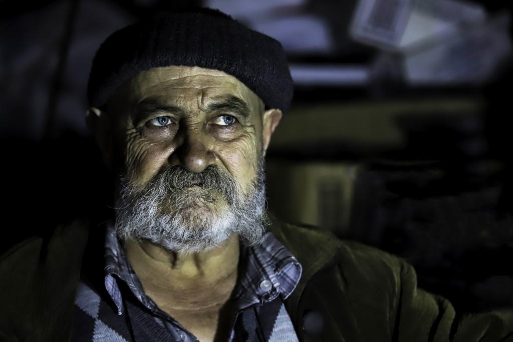 AhmetCemalYildiz1601-2