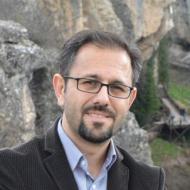 Mustafa Tamer AYVAZ